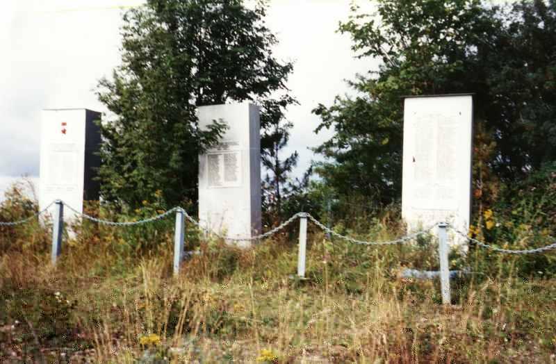 Заказать памятники из гранита у кривощекова памятники в минске адреса